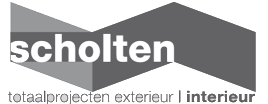 Scholten - Voorbereiding en begeleiding van bouwprojecten